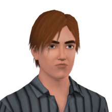 Enrico young adult2 headshot.png