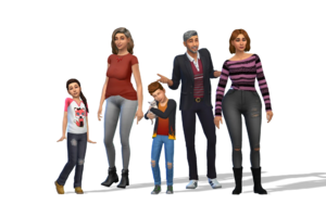 Lincoln-croft family 19.png