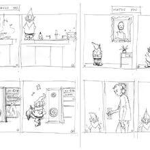Mysterious Mr. Gnome Concept Art 02.jpg