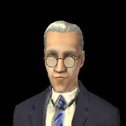 Simon Crumplebottom (The Sims 2).png