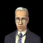 Simon Crumplebottom (The Sims 2).png