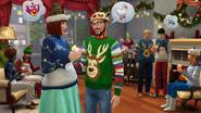 Sims4 Felices Fiestas2
