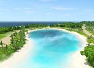 The Sims 3 Sunlit Tides Photo 10