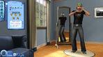 Les Sims 3 36