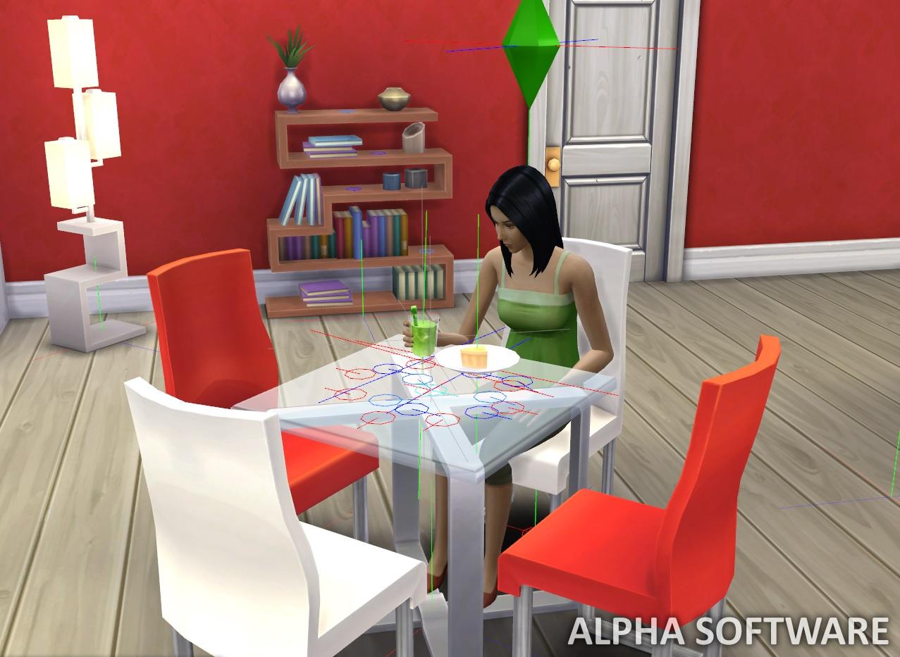 Les Sims 4 Alpha 12.jpg