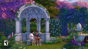 The-sims-4-romantic-garden-stuff--official-trailer-0104 24658905262 o