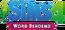 De Sims 4 Word Beroemd Logo.png