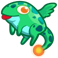 Glowfrog Familiar Icon.png