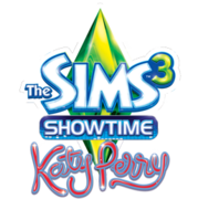 Katy Perry 0