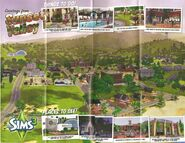 Sims3collectors-poster