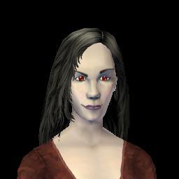 Tatiana Heffernon