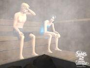 The Sims 2 Bon Voyage Screenshot 11