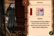 The Sims Medieval Smartphone Screenshot 05