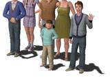 Familia MacDuff