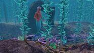 Gammel havmand 1