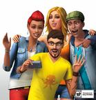 Les Sims 4 Render 15