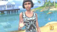 Los Sims™ 4 Moschino Pack de Accesorios tráiler oficial