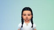 Mallory Lothario Toddler