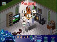 Sims1pic2