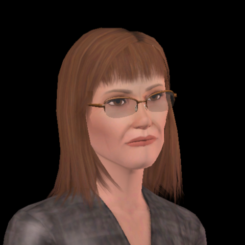 Sue Perfeisser.png