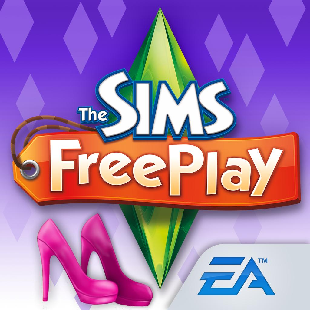 The Sims FreePlay/Обновление №29