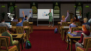 Gaming-the-sims-3-university-life-screenshot-1