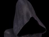 Fanon:Grim Reaper