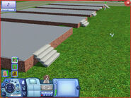 Island Paradise Screenshot 15
