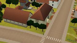 Lamberthouse.jpg