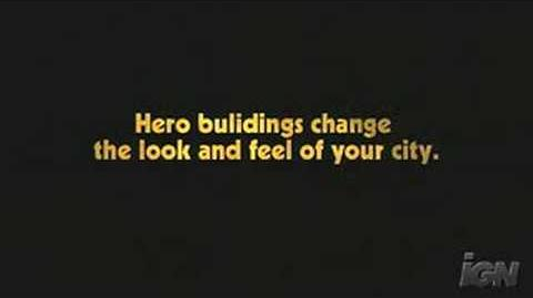 SimCity_Creator_Trailer