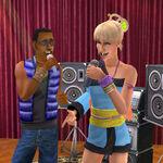 The Sims 2 Nightlife Screenshot 18.jpg