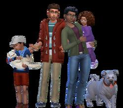 Delgato family.png