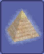 HorusPyramid