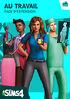 Packshot Les Sims 4 Au Travail (V2).jpg