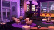 Sims 4 Interiorismo 7