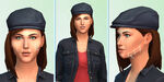Les Sims 4 08