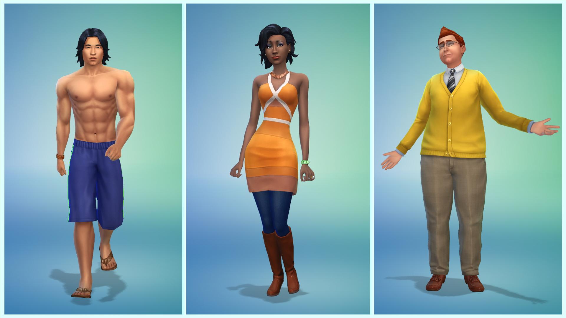 Les Sims 4 28.png