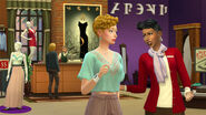 TS4EP01 Screenshot 1