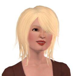Headshot of Lisa.jpg