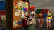 Les Sims 4 Ecologie 12