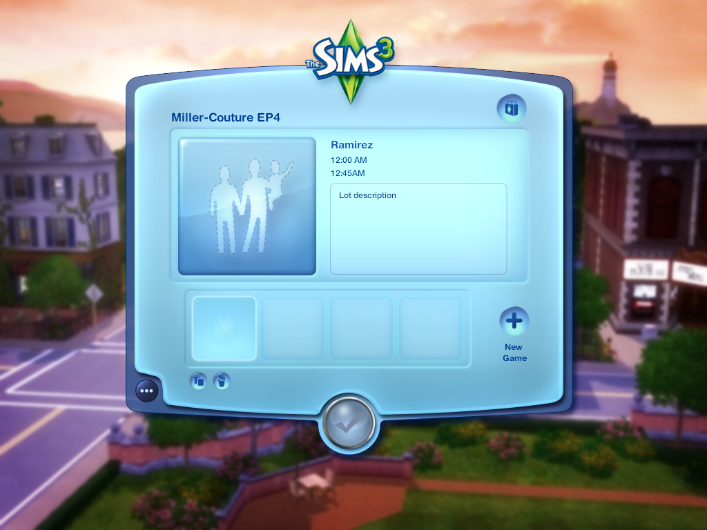 List of glitches (The Sims 3 era)