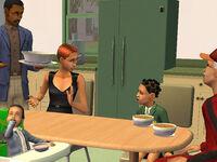 Baldwin Family Dinner.jpg