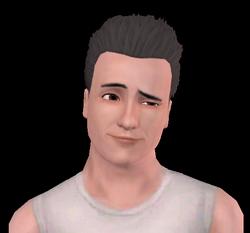 Bernard Hasseck (Les Sims 3).png