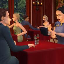 The Sims 2 Nightlife Screenshot 24.jpg
