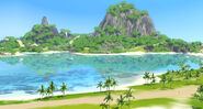 The Sims 3 Sunlit Tides Photo 5