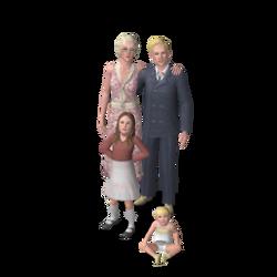 Famille Capp (Les Sims 3).png