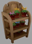 Les Sims 4 Concept Caiphus 4