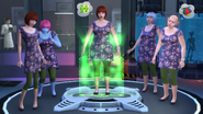TS4 GtW Screenshot 7