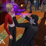 The Sims 2 Nightlife Screenshot 32.jpg