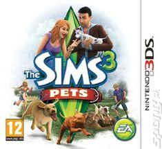 The Sims 3DS Pets box art.jpg